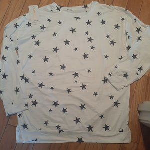 Light weight Tee - THESE STARS ARE FOR YOU!